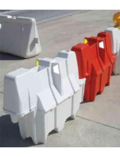 Water-Barrier;?>