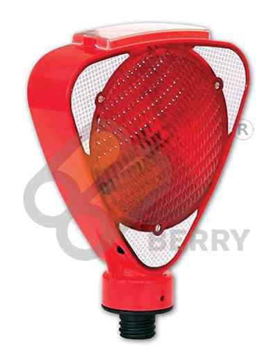 Solar-LED-Flashers;?>