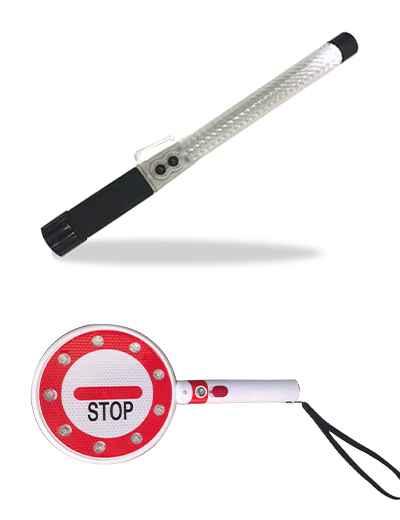 Safety-Baton;?>