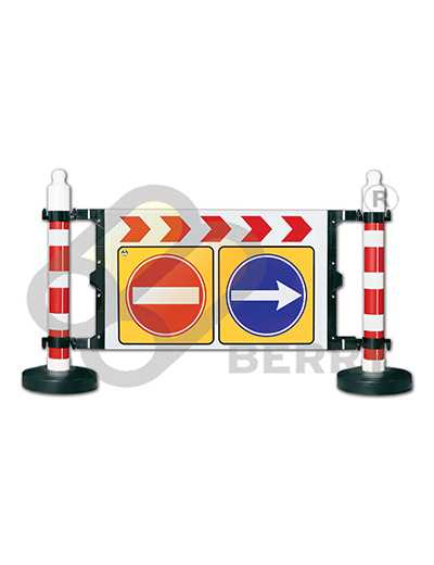 Barrier-Set;?>