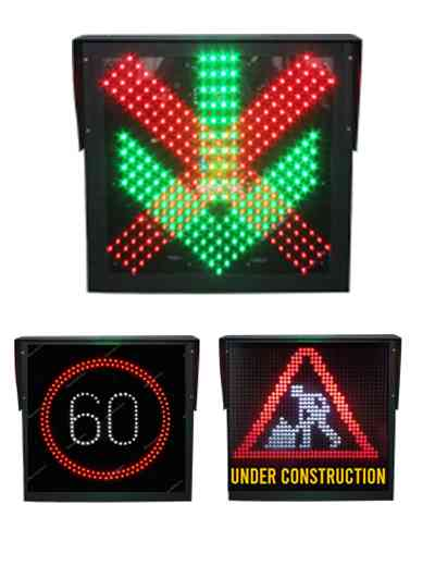 Road-Construction-LED-Signs;?>