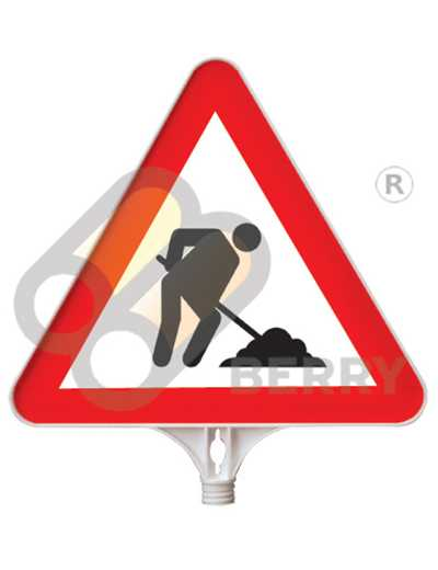 Road-Construction-Signs