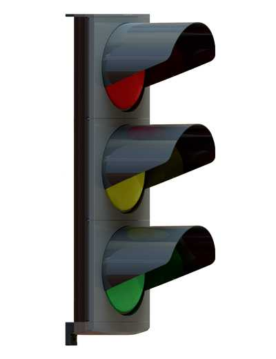 Traffic-Signals--Controllers;?>