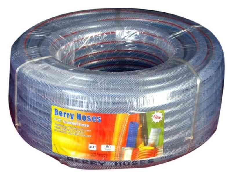 Reinforced-Transparent-Hoses-BERRY;?>