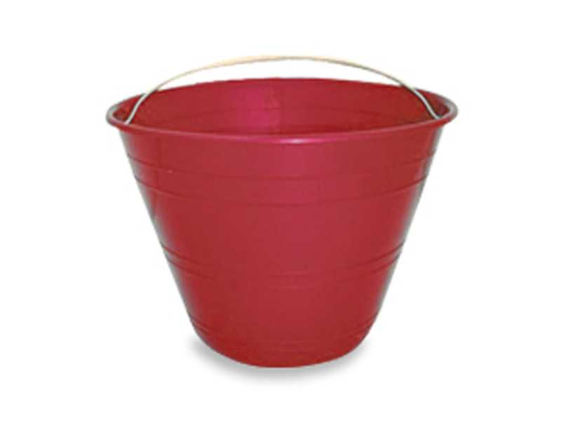Construction-Bucket-Berry