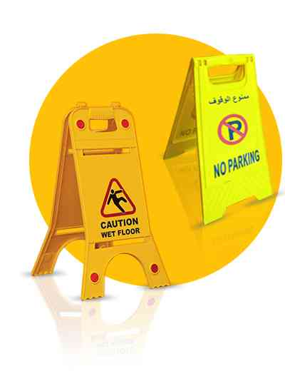 Portable-Signs