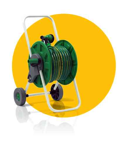 Hose-Reel-Berry