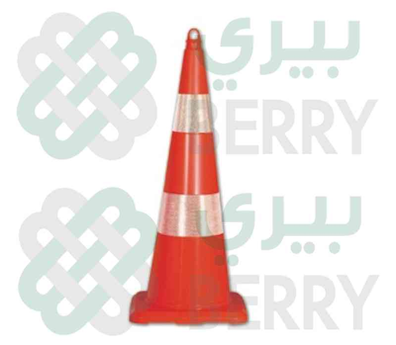 Traffic Cone 90 CM Full