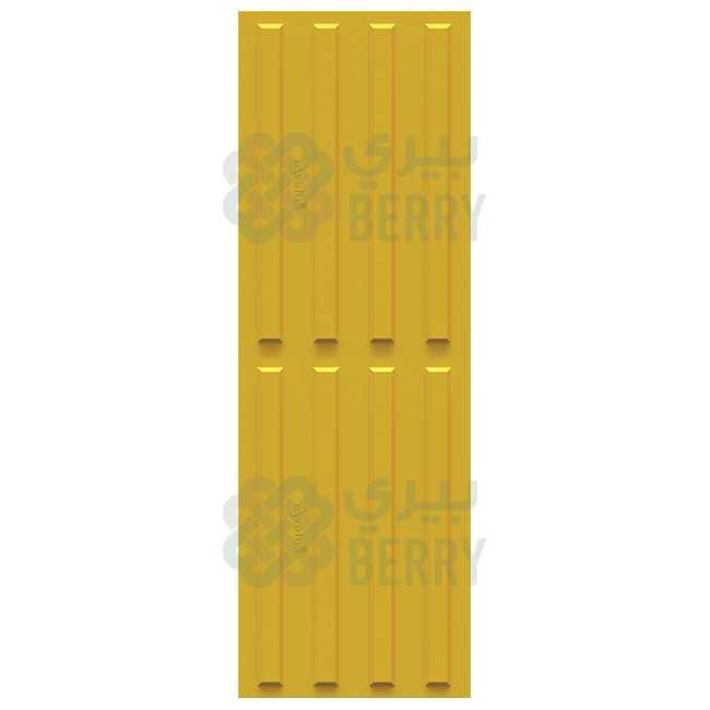 Floor Marking PL 8016