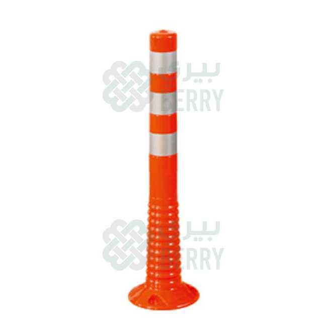 Delineator 75 CM Orange TPE