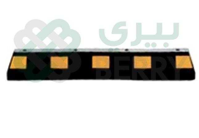 Wheel Stopper 183CM
