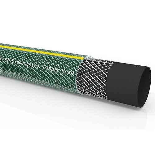 Casper Green 1/2 X 30M