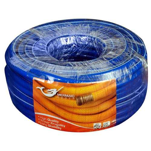 Gas & Air Hose(8×13) 50M Blue