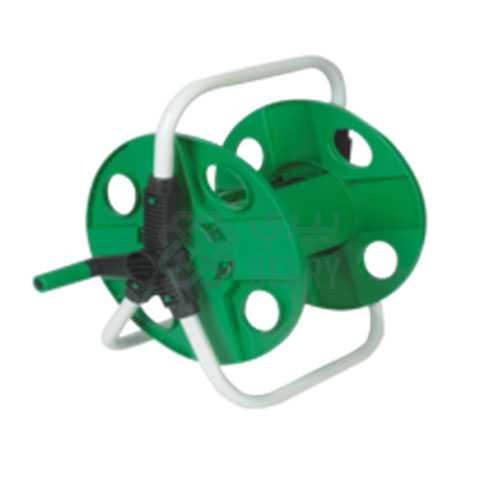 Hose Reel Portable