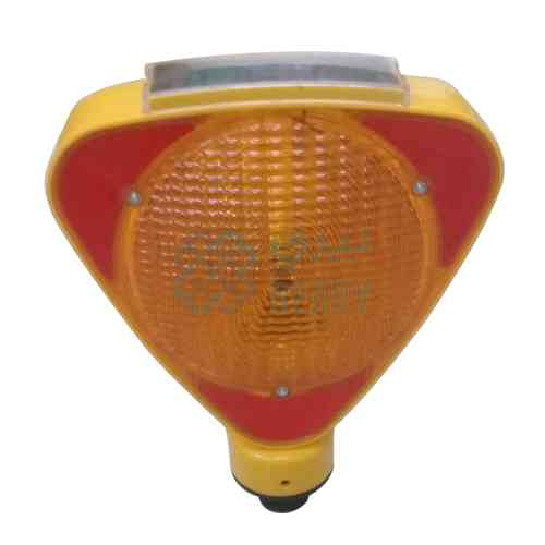Flasher Warning Lamp (2 Side) O