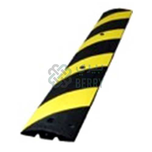 Speed Ramp 6CM X 1.83 MTR
