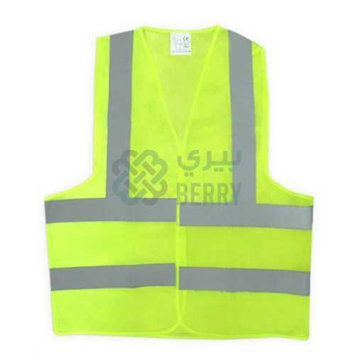 Safety Reflective Vest,سترة عاكسة للسلامة