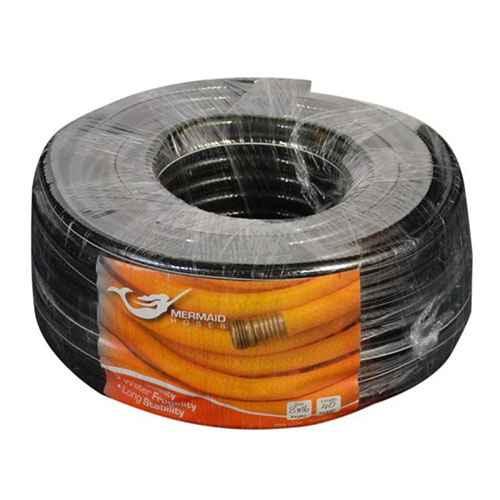 Gas & Air Hose 8x15x40M Black