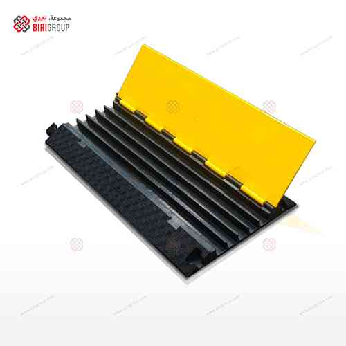 Cable Protector 5 Channel