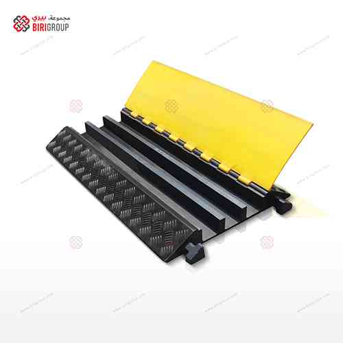 Cable Protector 3 Channel