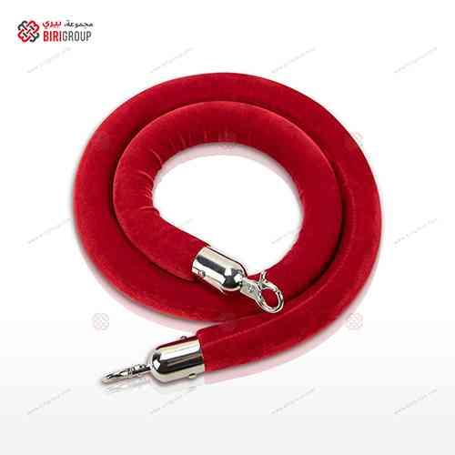Red Velvet Rope|~~|