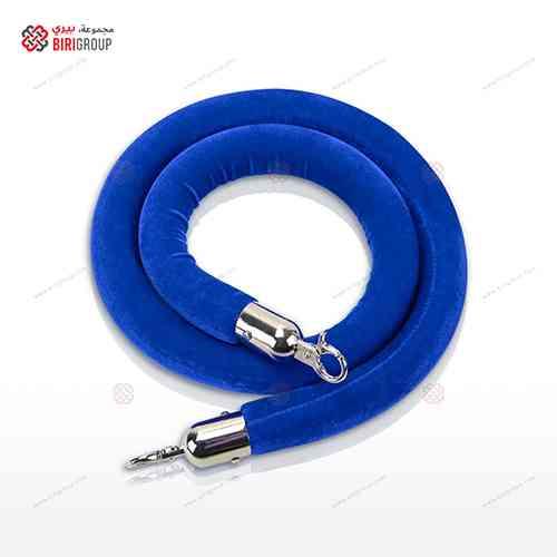 Blue Velvet Rope|~~|