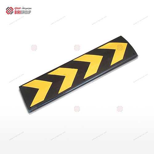 Wall Guard 200x800