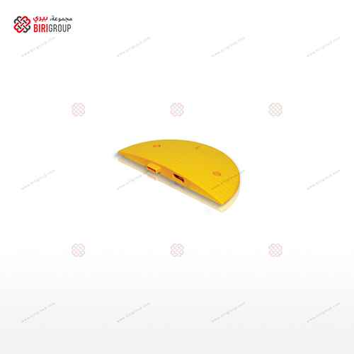 Side Cover Speed Ramp 12113