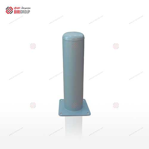 Anti Parking Bollards TPU 12293