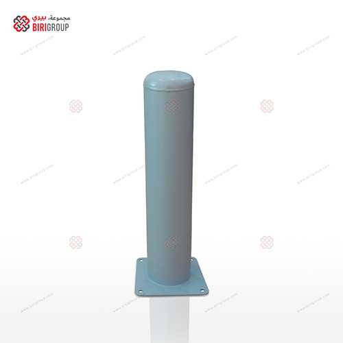 Anti Parking Bollards TPU 12289