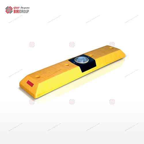 Traffic Separator 12217