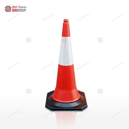 PE Traffic Cone 1MT×5K.G