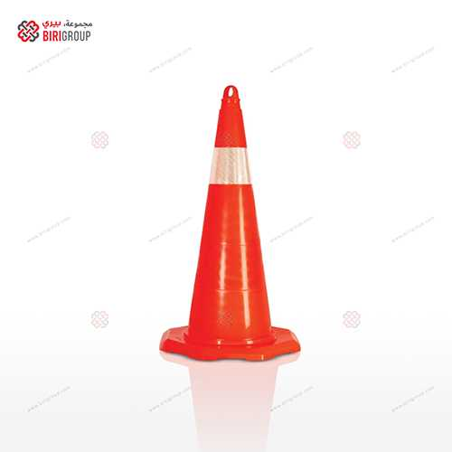 Traffic Cone 70CM