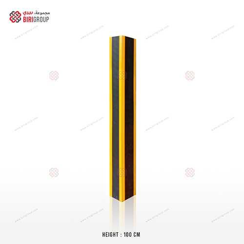 Corner Guard  3 Line