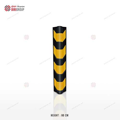 Corner Guard 10CM