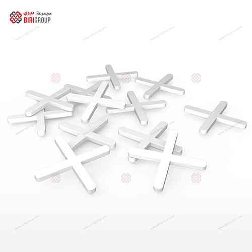 Tile 1.5MM×150Pcs/Bag Of 200/Ctn,فواصل بلاط 1.5مم×150حبة×200كيس
