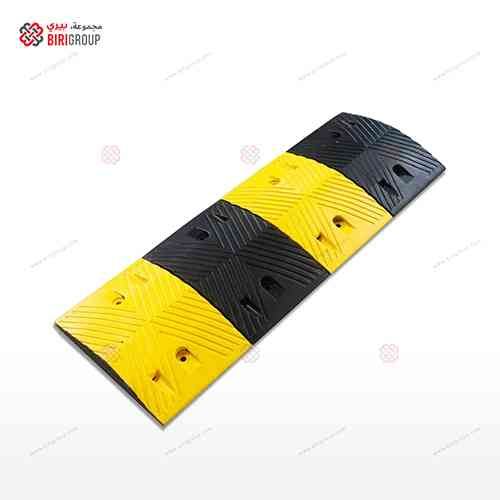Speed Ramp 5CM X 1 MTR / Pcs