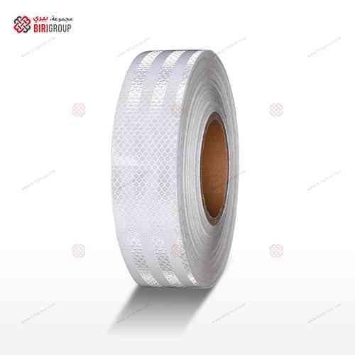 PVC White Sheet 5CM X 25